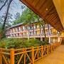 Floral Hotel Qing Lan Ju Dragon Valley