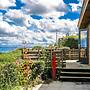 6 Pers Lauwersmeer Waterfront, Full Equipped and Modern House