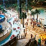 Lalandia Resort Billund