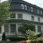 Hotel Haarener Hof
