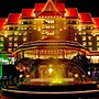 Golden Zone Hotel - Xishuangbanna