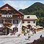 Hotel Les Touristes