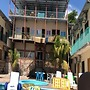 Hotel Brisas del Golfo