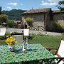Apartment in Val Marecchia, Strategic Location for Visiting the Area