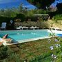 Lush Holiday Home in Tavarnelle Val di Pesa With Shared Pool