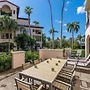 Stunning Miami Beach 2 Bedroom Fisher Island Apartment 4 Guests