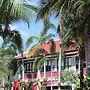 Boutique Resort 2 Bedroom Pool Villa