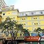 Home Inn Zhangzhou Yanan North Road