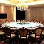 Weifang Hotel