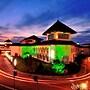 Shijiazhuang Guoyu Hotspring Holiday Hotel