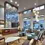 Residence Inn by Marriott Brunswick
