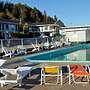 Hôtel Motel Les Voitures d'Eau
