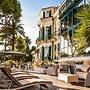 Villa Sylva & Spa