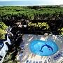Giulivo Hotel&Village