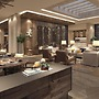 InterContinental Ras Al Khaimah Resort and Spa, an IHG Hotel