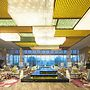 Sheraton Langfang Chaobai River Hotel