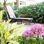 DeSoto Beach Gardens
