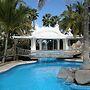 Club el Moro Hotel Suites
