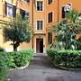 Parioli apartments-Villa Borghese area