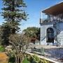 Villa Sabrina Relais