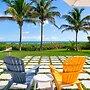 Prestige Hotel Vero Beach