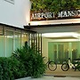 Airport Mansion Phuket
