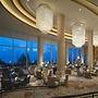 Shangri La Hotel Qinhuangdao