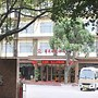 Shenzhen Huamao Aviatic Hotel