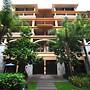 Phoenix Regimen Hotel Shenzhen