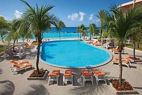 Breezes curacao resort spa & casino casino card game