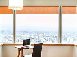 Aparthotel Adagio Paris Centre Tour Eiffel Paris France Lowest Rate Guaranteed