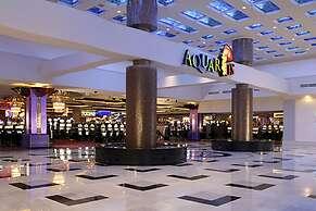 aquarius casino resort.com