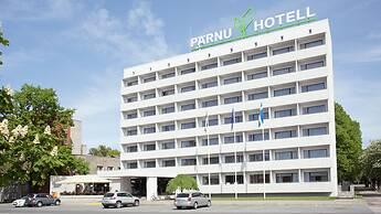 Hotelli Parnu Hotel Parnu Viro Paras Hinta Taattu