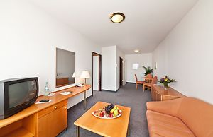 "ž·å›½ Ȏ±æ¯""锡的novum Apartment Hotel Am Ratsholz Leipzig Ä¿è¯æœ€ä½Žä»·"