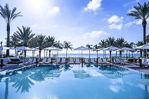 Hotel Eden Roc Miami Beach Miami Beach Estados Unidos