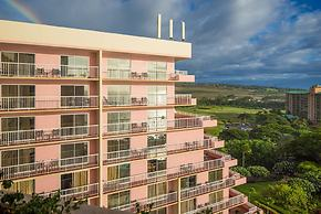 Hotel Kaanapali Beach Club Resort By Diamond Resorts