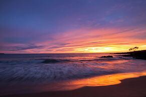 The Westin Hapuna Beach Resort Hotel Kamuela United States