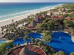 Hotelli Iberostar Quetzal All Inclusive Playa Del Carmen Meksiko