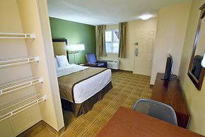Extended Stay America Nashville Bwood South