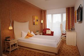 Freund Das Hotel Spa Resort Voehl Germany Lowest Rate Guaranteed