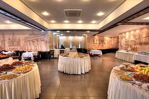 Hotel Casablanca Le Lido Thalasso Spa Casablanca Morocco