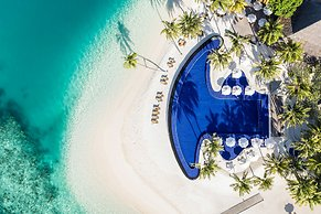 Hotel Conrad Maldives Rangali Island Rangali Island