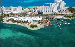 Hotel Sunset Marina Resort Yacht Club All Inclusive