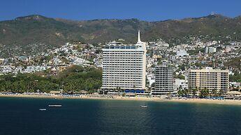 Krystal Beach Acapulco Akapulko