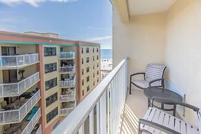 Hotel Hilton Garden Inn Orange Beach Orange Beach United States