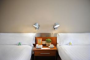 Tres Torres Atiram Hotel, Barcellona, Spagna, tariffa minima ...