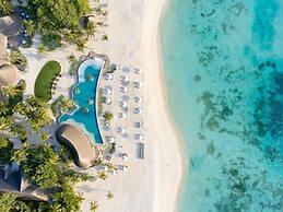 Hotel Kanuhura Maldives Kanuhura Maldives Lowest Rate