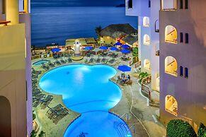 Cortez Beach Club By Diamond Resorts