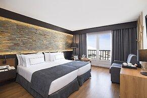Hotelli Melia Sierra Nevada Monachil Espanja Paras Hinta Taattu