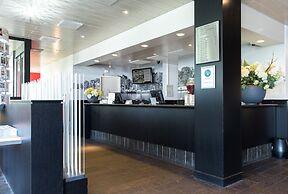 Bastion Hotel Amsterdam Amstel Duivendrecht Nederland